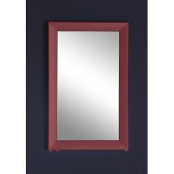 Grzejnik dekoracyjny Rama Mirror producenta Enix