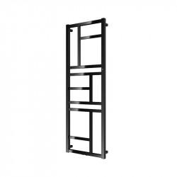 Mondrian (Instal Projekt)